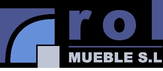 rol_logo_vector